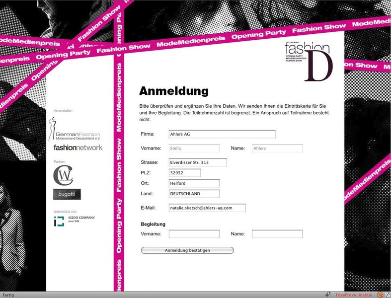 Germanfashion-Tools_und_Applikationen